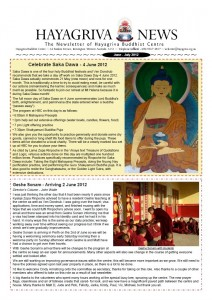 HBC Newsletter 2012 Jun-Jul